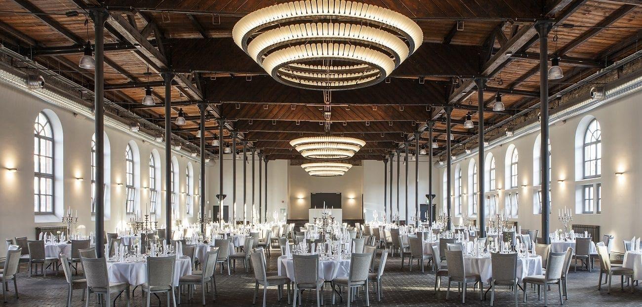 bolle-event-venue-berlin-gala-dinner