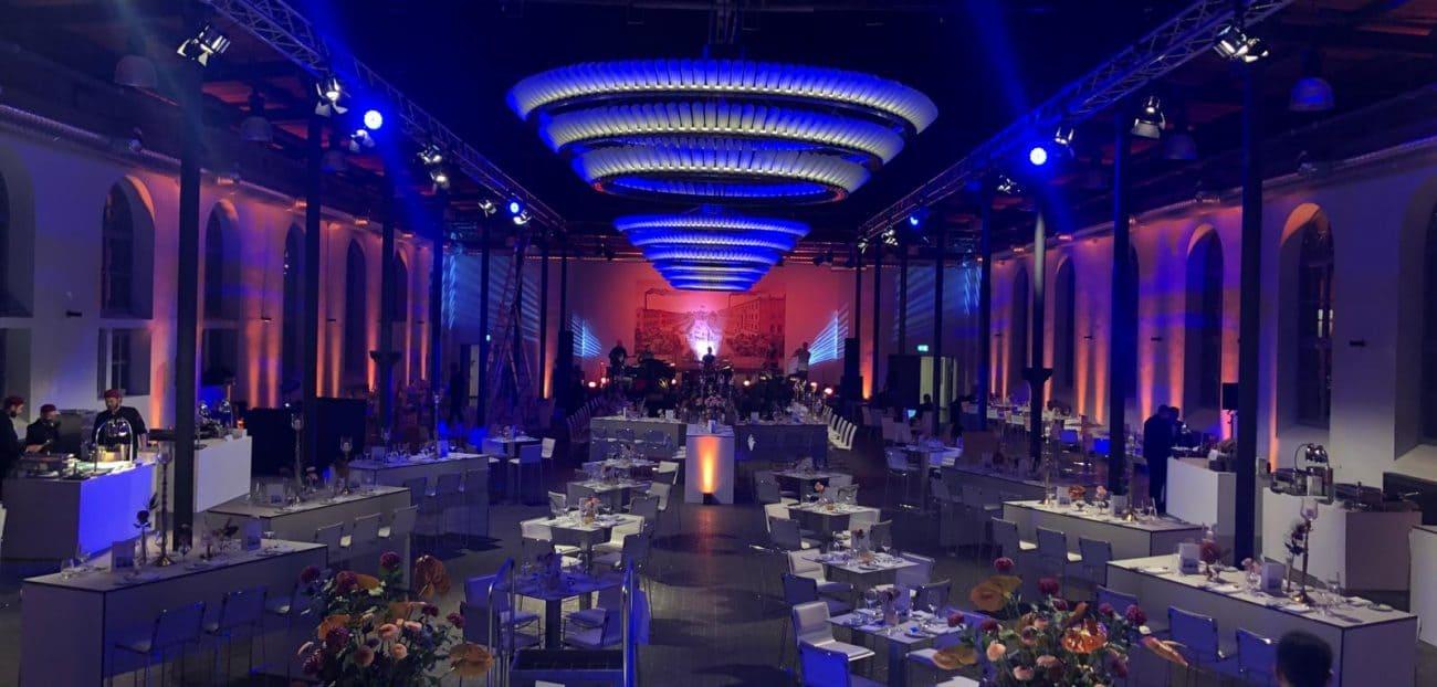 bolle-festsaele-berlin-event-produktpraesentation-festsaal