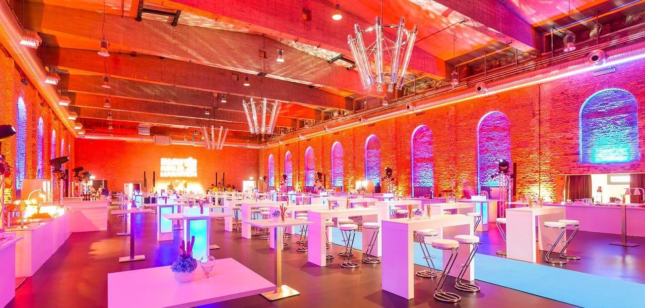 bolle-festsaele-berlin-eventlocation