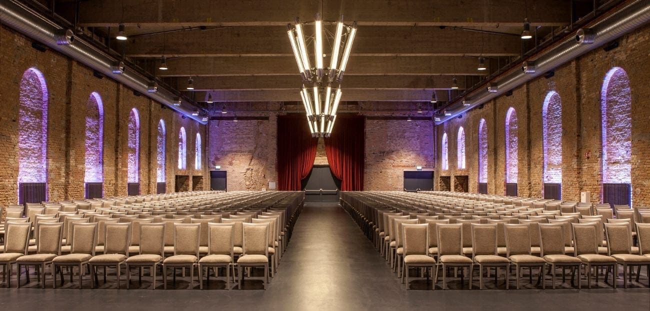 bolle-festsaele-berlin-konferenzen-kapelle