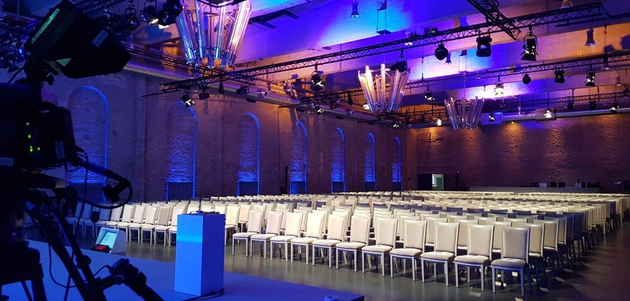 bolle-festsaele-event-venue-berlin-event technology
