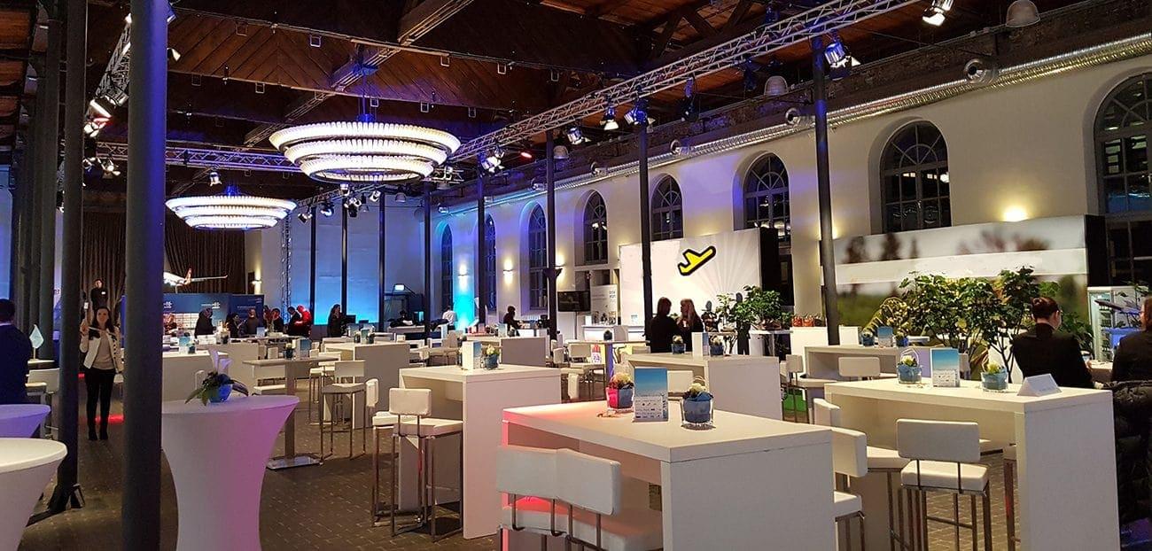 bolle-meierei-berlin-event-festsaele-exhibition-fair