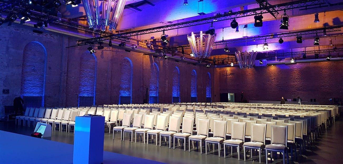 bolle-meierei-event-venue-berlin-congress