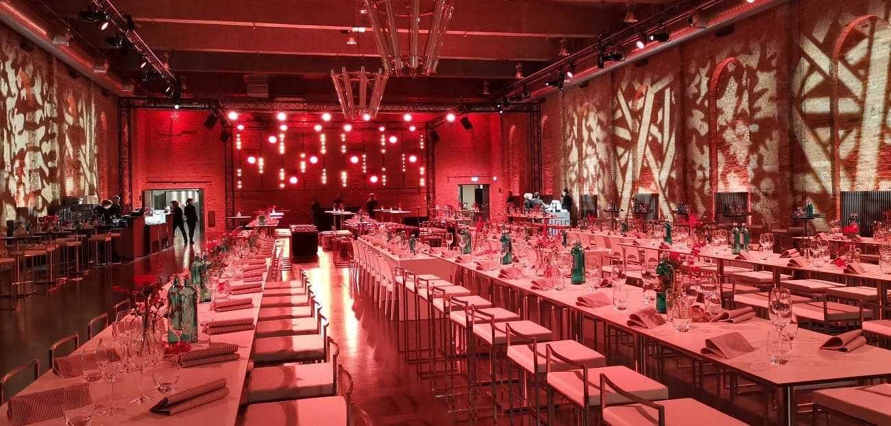 firmen_weihnachtsfeier_xmas party_bolle festsäle_berlin
